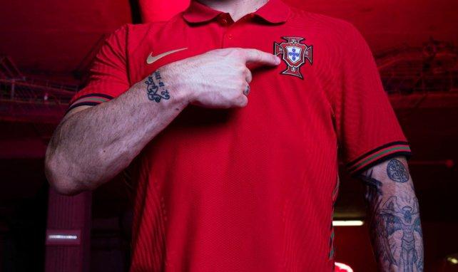 Le Portugal contre la Coupe du Monde tous les deux ans