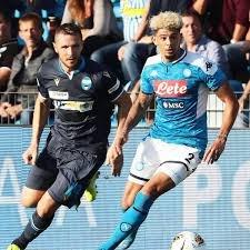 Kevin Malcuit se dirige vers la Fiorentina