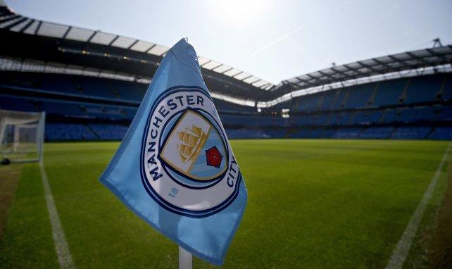 Super League : pourquoi Manchester City a finalement dit non
