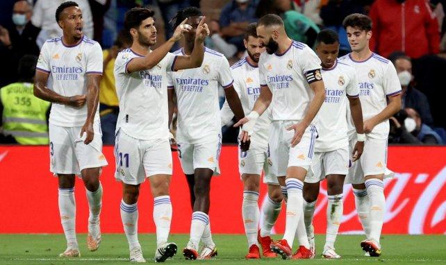 Real Madrid : Marco Asensio envoie un message fort à Carlo Ancelotti