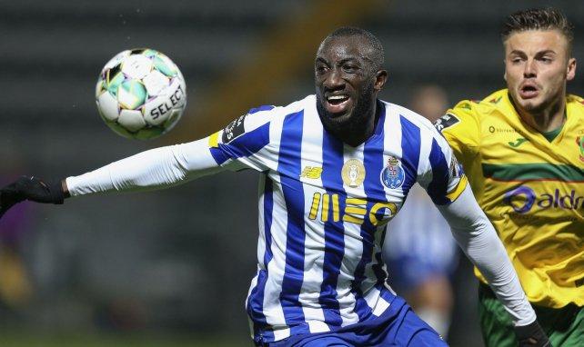 Liga NOS : le FC Porto ne se rassure pas avant la réception de l'OM