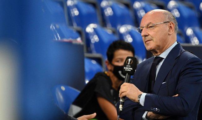 Inter : Marotta confirme une possible vente du club !