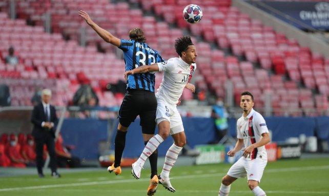 LdC : le PSG renverse l'Atalanta en 3 minutes et file en demi-finales !