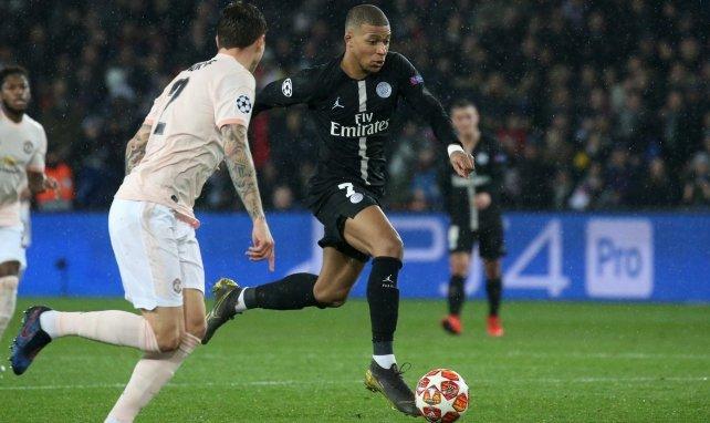 Les 4 raisons qui font de PSG-Manchester United un match à ne pas rater