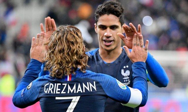 Antoine Griezmann fait sauter la banque !