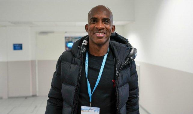 Charles Kaboré souhaite revenir en L1