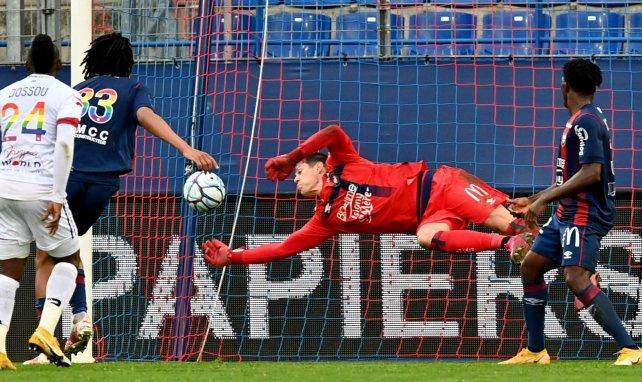 Ligue 2 : Toulouse affrontera Grenoble ou le Paris FC pour la montée, Caen miraculé, Chambly relégué