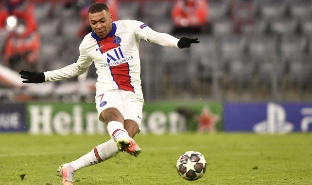 Foot.fr gâte les supporters du PSG !