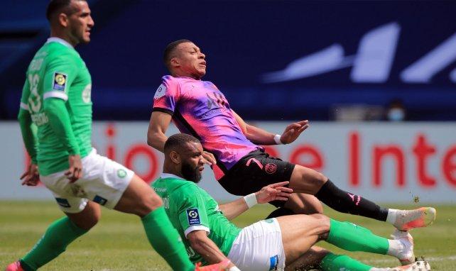 PSG : un déclic sur le gong pour un sprint de folie ?