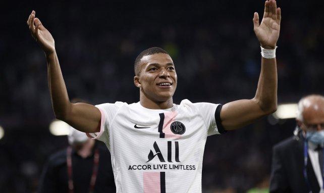 Les 3 prochains matchs du PSG gratuitement sur Prime Vidéo
