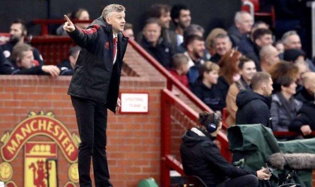 Mercato : Manchester United enchaîne les revers