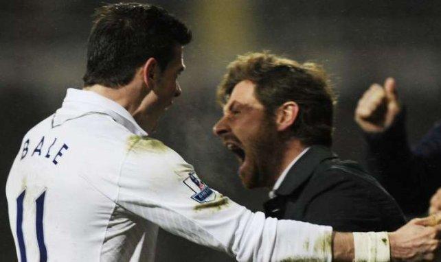 Gareth Bale devrait devenir madrilène d'ici une poignée d'heures