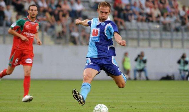 L'ancien Havrais Nikola Nikezic victime de terribles menaces de la part de son club