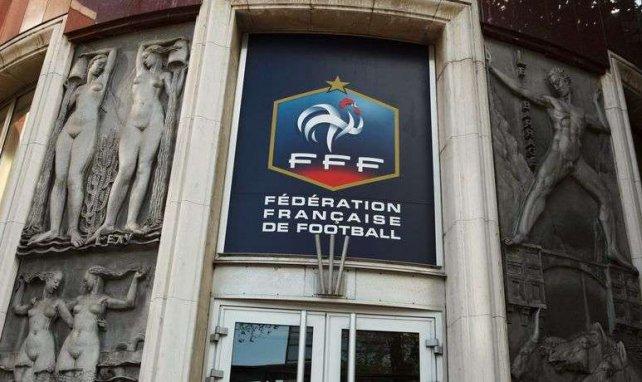 La Ligue 1 reste à 20 clubs — C'est acté