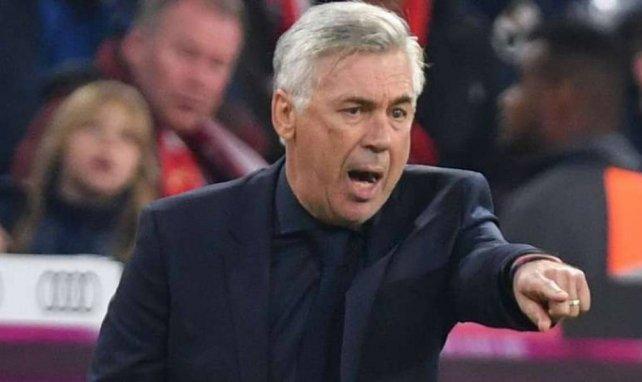 Le Bayern a un plan
