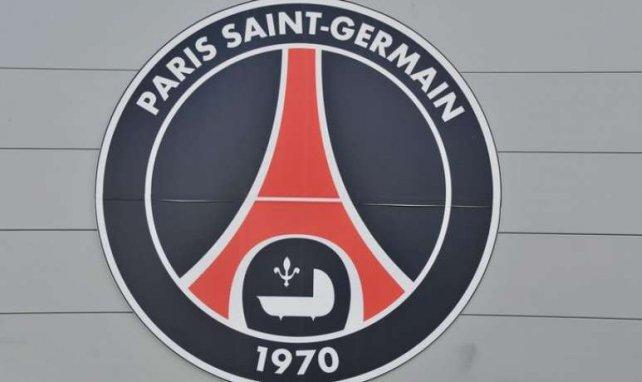 Le club parisien s'attaque à un site de supporters du PSG