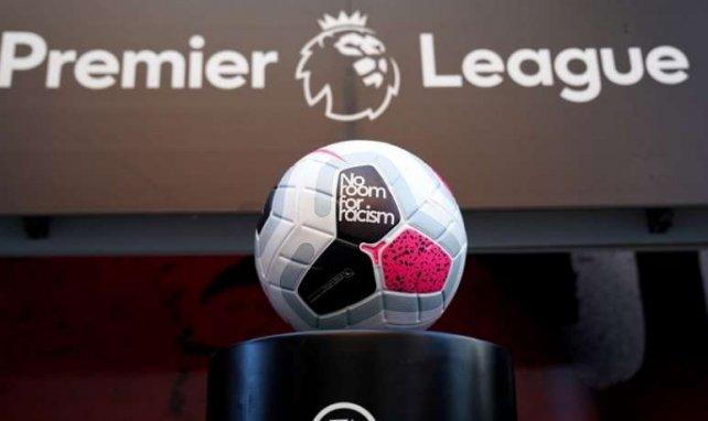 Les clubs de Premier League grondent