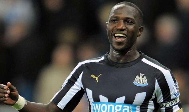 Moussa Sissoko rejoint les Merengues  !