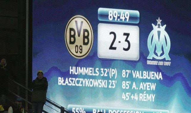 Pour voir la Ligue des Champions la saison prochaine, il faudra payer !
