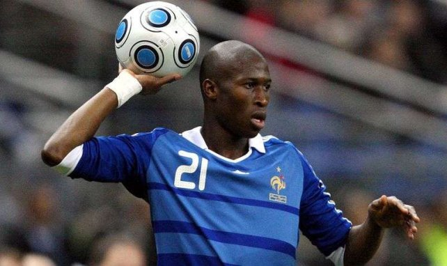 Rod Fanni a la cote en Premier League
