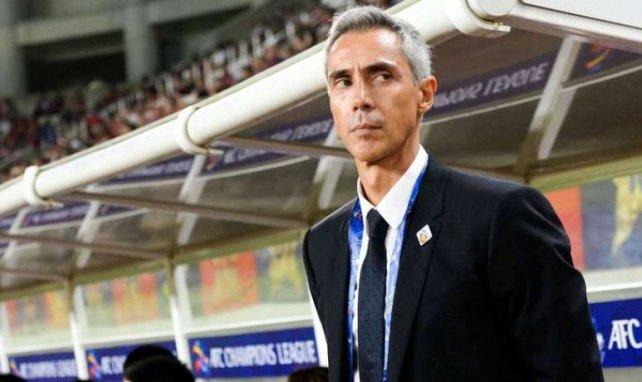 Sousa sera le prochain coach bordelais