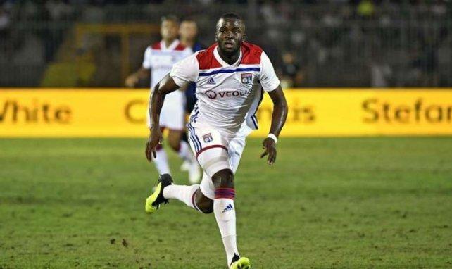 Les dessous du contrat de Tanguy Ndombele à Tottenham