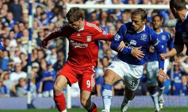 Torres encore loin de Chelsea