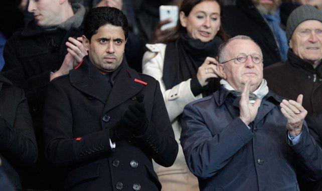 Fermeture du mercato : quelles conséquences pour les clubs français ?