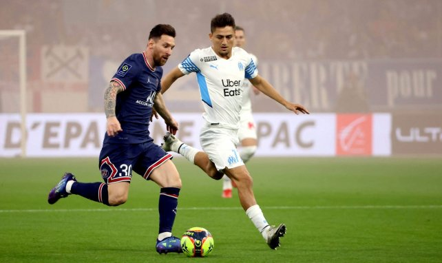 PSG : le conseil de Ludovic Giuly pour mieux faire jouer Lionel Messi