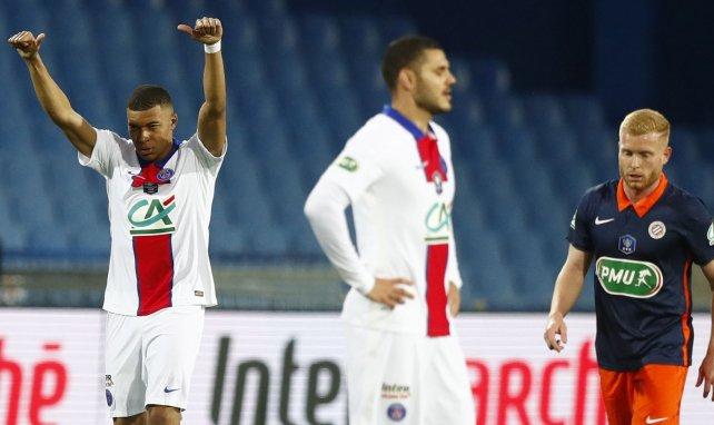 Coupe de France, PSG : les mots très forts de Kylian Mbappé après la qualification en finale
