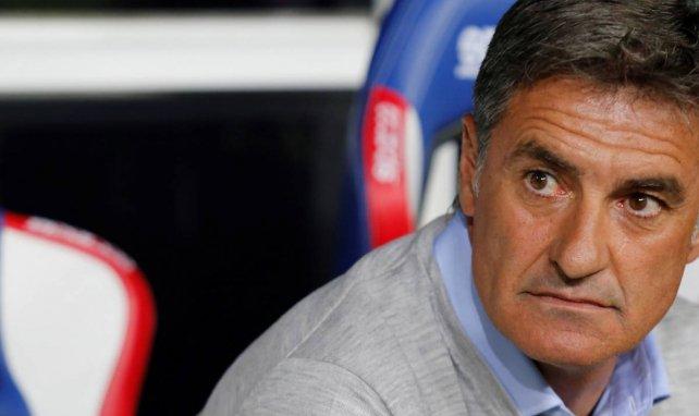 Le Real Madrid doit recruter massivement pour Míchel