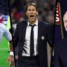 OM-OL : nouvelle rivalité de France