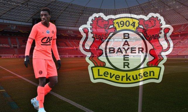Abdoulaye Kamara pourrait quitter le PSG en fin de saison