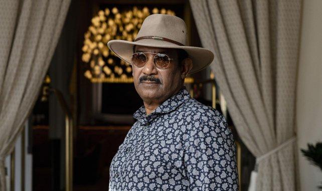 Vente OM : Mohamed Ayachi Ajroudi ne lâche toujours pas l'affaire