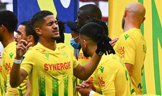 Ligue 1 : la course au maintien est complètement relancée