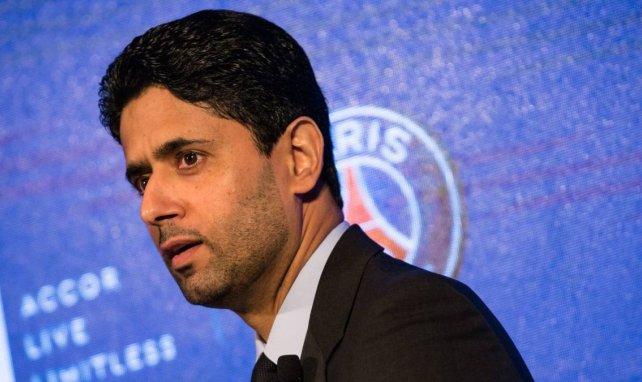 Tirage Ligue des Champions : les réactions du PSG