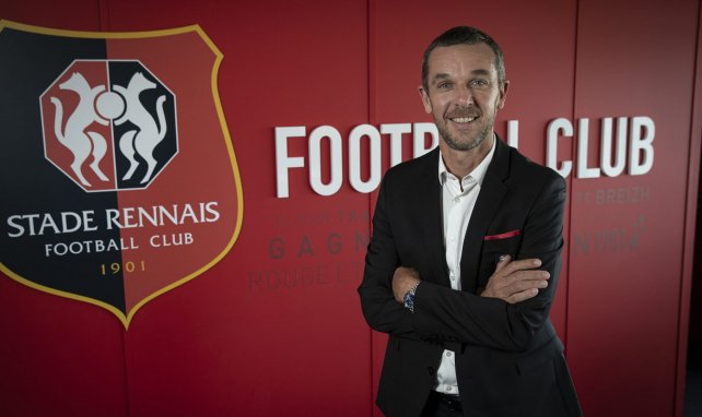 Stade Rennais : la qualification en Ligue des Champions promet un mercato XXL