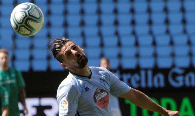 Liga : le Celta Vigo et le Betis se quittent dos à dos