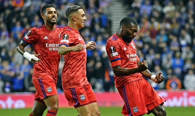Indice UEFA : la France reprend la 5e place au Portugal