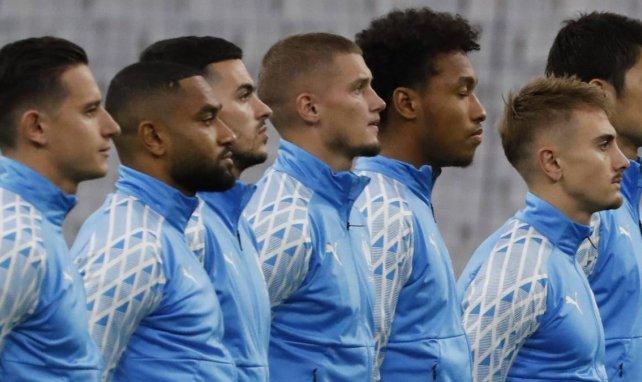 LdC : le triste bilan des clubs français