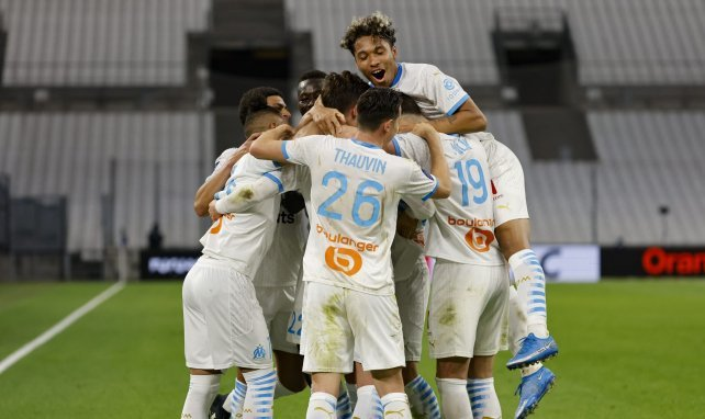 OM - Lorient | Streaming : comment regarder le match en direct