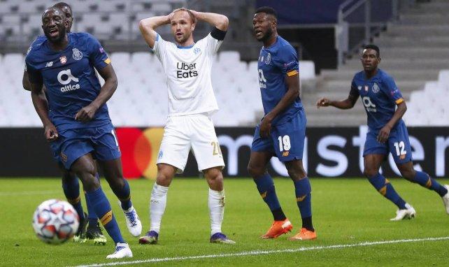 Indice UEFA : la France se traine toujours derrière la Belgique, l'Autriche et Israël