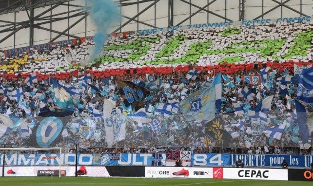 OM-Rennes : du monde attendu au Vélodrome