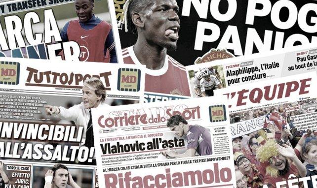Les retrouvailles tendues de Gianluigi Donnarumma  avec Milan
