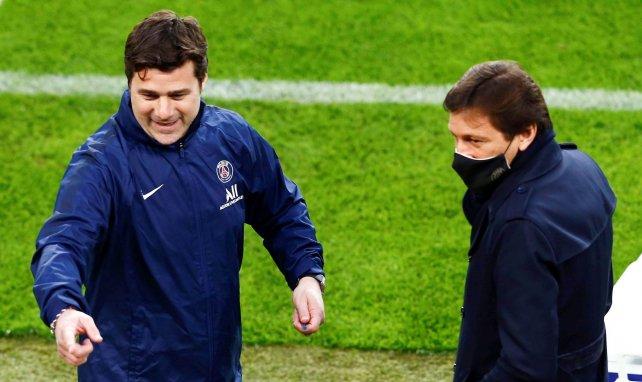 PSG : Leonardo sait déjà qui recruter