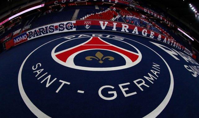 Amende de 700 000€ infligée au PSG