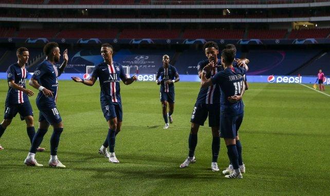 Répartition droits TV Ligue 1 : le PSG pourrait toucher le jackpot