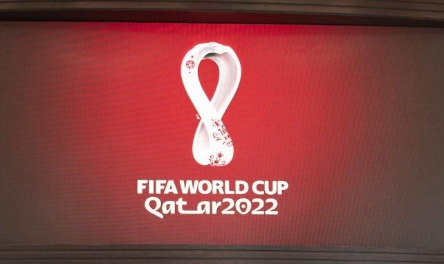 Tirage éliminatoires Mondial 2022, zone Europe : tous les chapeaux sont connus