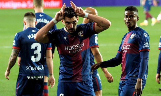 L'Atlético a deux pistes en cas d'échec du dossier Antoine Griezmann