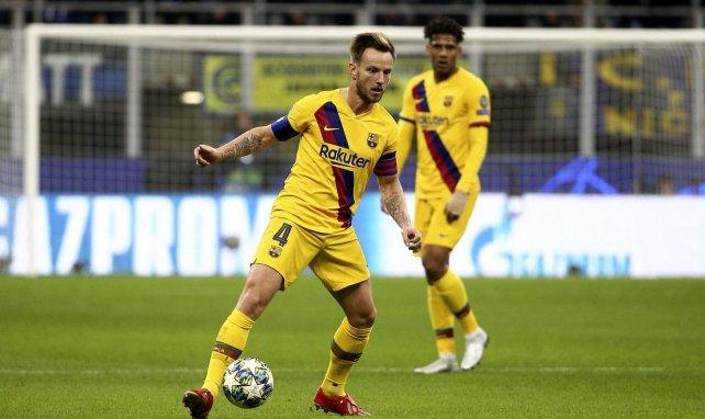 FC Barcelone : les économies XXL réalisées grâce au mercato